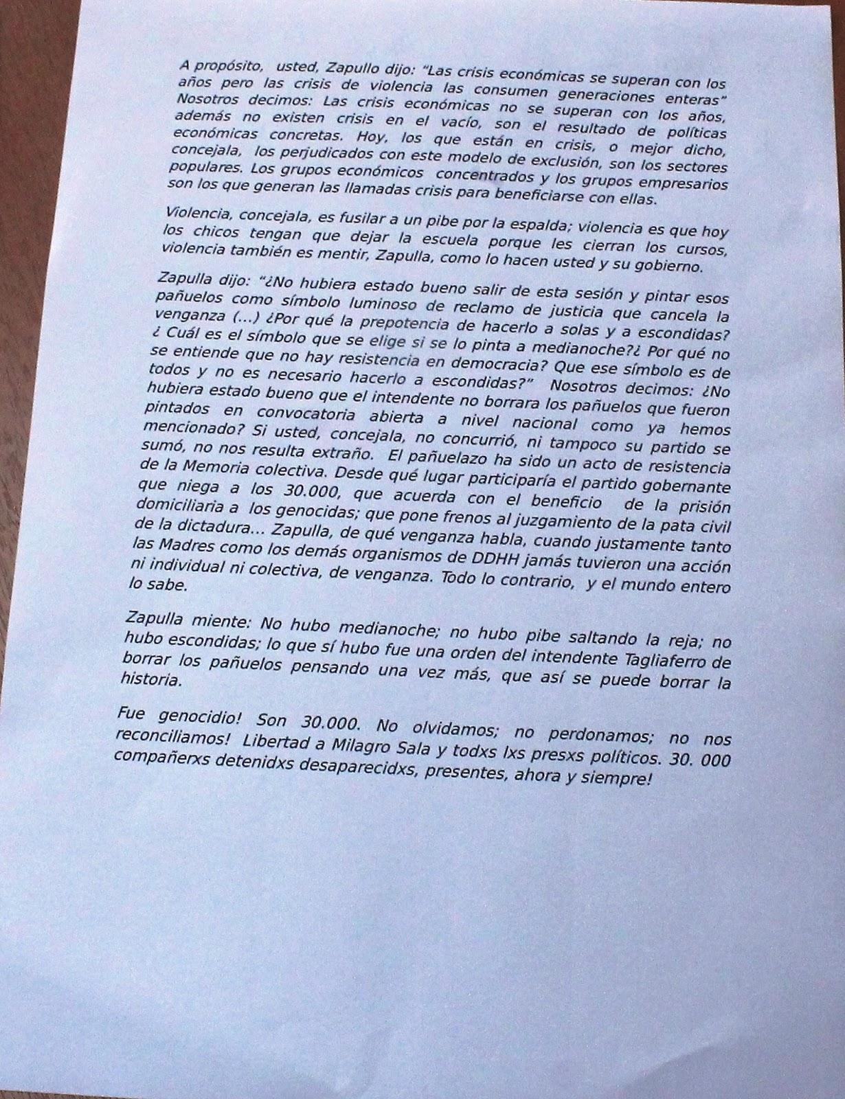 Atractivo Reanudar Verificación De Antecedentes Bosquejo - Ejemplo ...