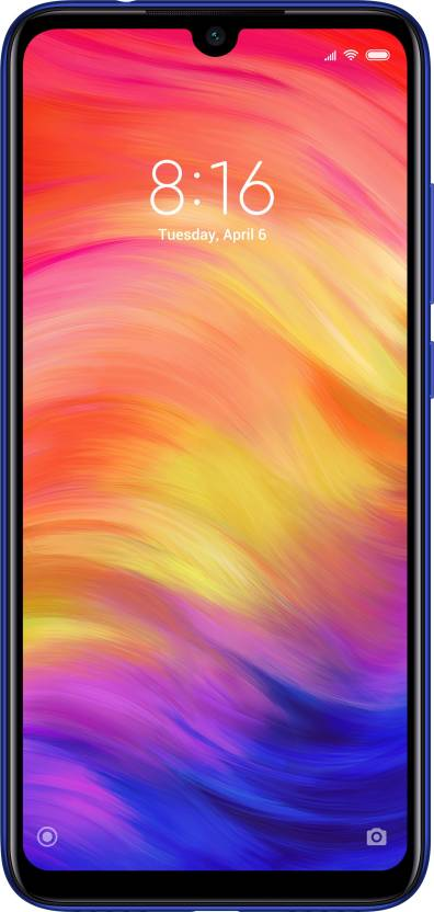 Redmi Note 7 Pro price has been dropped, Check out the new price