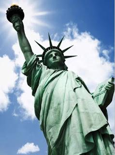 Benarkah 5 Negara Maju Ini Terancam Bangkrut karena Utang yang Menumpuk?