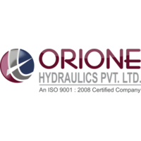 Diploma Jobs  Campus Interview Orione Hydraulics Pvt. Ltd. Bamanwadi, Karnataka