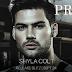 Release Blitz - Prospect by Author: Shyla Colt  @ShylaColt  @agarcia6510