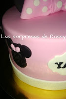 tarta-fondant-minnie-mouse