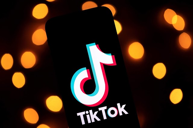 Tik Tok Whatsapp group link