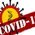 Khuyến cáo của Bộ y tế về phòng chống COVID-19 (nCoV)