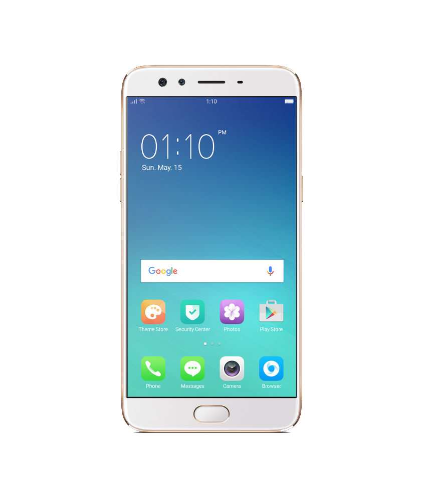 OPPO A71 CPH1717 DEAD RECOVERY FLASH TOOL ACTIVE FLASH DEAD 100