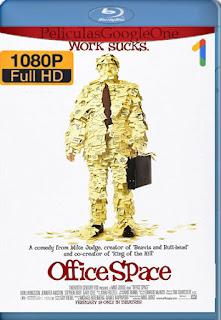 Enredos De Oficina [1999] [1080p BRrip] [Latino-Ingles] [HazroaH]