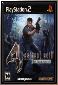 jogo resident evil 4 pc super compactado