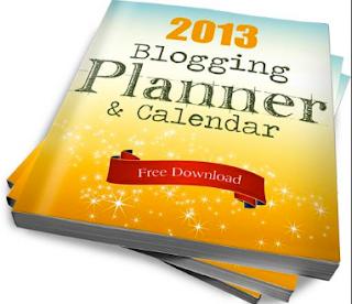 Freelancing and Blogging