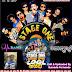 STAGE ONE LASSANA LANKA COOL NIGHT POTHUHERA 2017-12-31