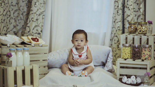 kid, baby, child, children, photo, photography, photographer, portrait, lifestyle, davao, troves, troves by ls davao, family