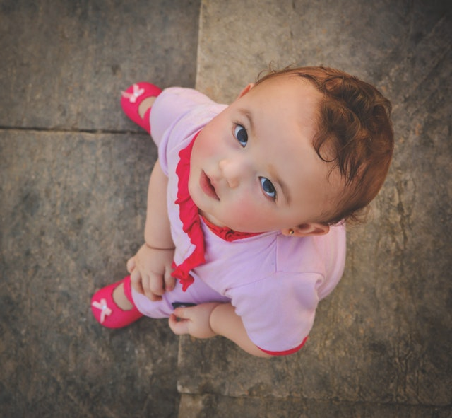 Find unique Hindu baby girl names starting with A, This list all about A name for girl hindu and collection of A name for girl with meaning.