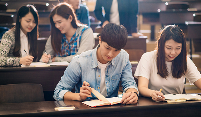 Fully-funded Masters & PhD Gates Cambridge Scholarships  in UK 2021