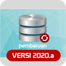 unduh aplikasi dapodikdasmen 2020.a