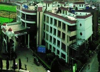 Fashion Designing Institutes In Meerut