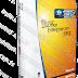Office 2007 Enterprise Autoactivado y Desatendido + SP2 Actualizado en 1 LINK [710 MB][Capaz de abrir documentos creados en cualquier versión de Office incluyendo 2013]