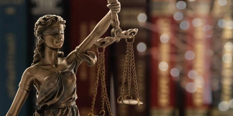 Juicio de Arrendamiento
