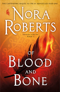 https://www.goodreads.com/book/show/40865042-of-blood-and-bone
