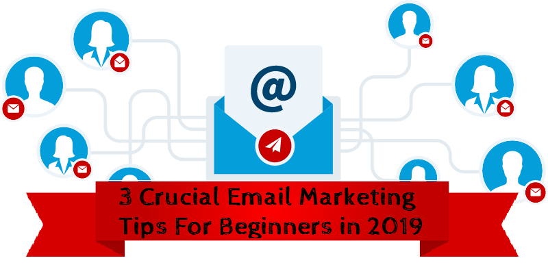 email marketing tips 2020