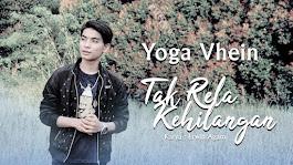 Yoga Vhein