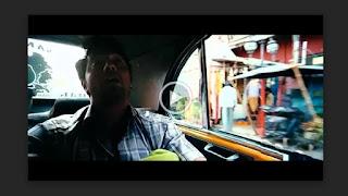 বুনো হাঁস ফুল মুভি | Buno Haansh (2014) Bengali Full HD Movie Download or Watch