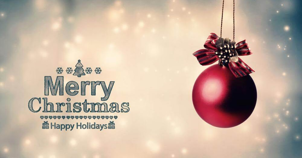 Merry Christmas Images Hd.Merry Christmas 2019 Pictures Download Happy Christmas Hd