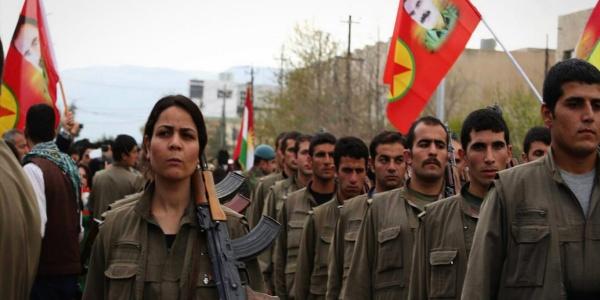 Ο κύβος ερρίφθη: Πρώτες ελεύθερες εκλογές στην βόρεια κουρδική Συρία - Το Κουρδιστάν γεννιέται