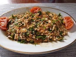 cokelek-salatasi