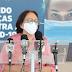 Fátima renova atual decreto por mais 8 dias