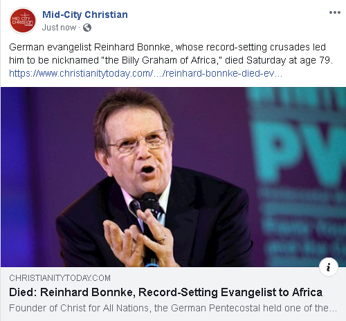 https://www.christianitytoday.com/news/2019/december/reinhard-bonnke-died-evangelist-christ-for-all-nations-afri.html
