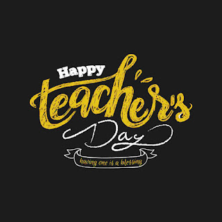 Happy Teacher's Day 2020 Quotes, Wishes, Images, Photos, Messages, Status, and DP, Happy Teacher's Day Quotes, Happy Teacher's Day 2020, Happy Teacher's Day wishes, Happy Teacher's Day photos, Happy Teacher's Day images, Happy Teacher's Day wishes, Happy Teacher's Day 2020 photo, Happy Teacher's Day 2020 wishes, Happy Teacher's Day 2020 Quotes images,