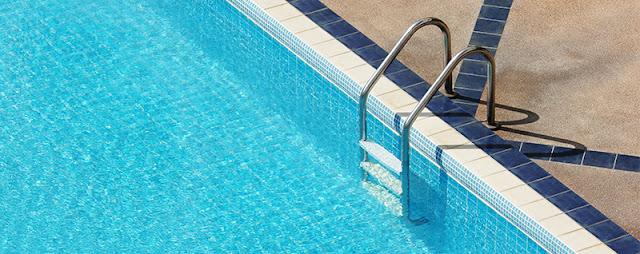camiones cuba limpiar vaciar piscinas
