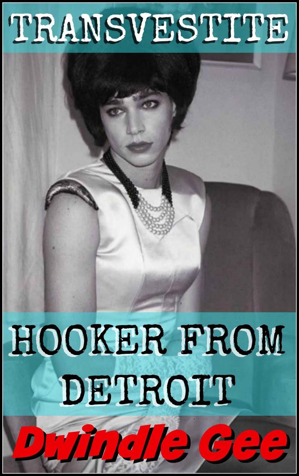 Story transvestite prostitute