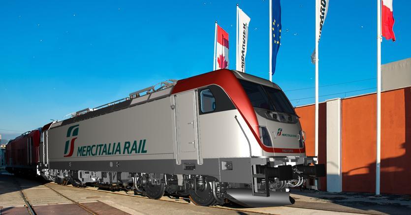 Risultati immagini per Ferrovie dello Stato seleziona Geometri e Ragionieri contratto a tempo indeterminato