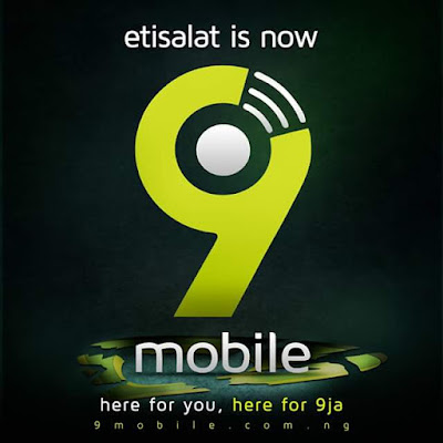 9mobile data plans for 2017