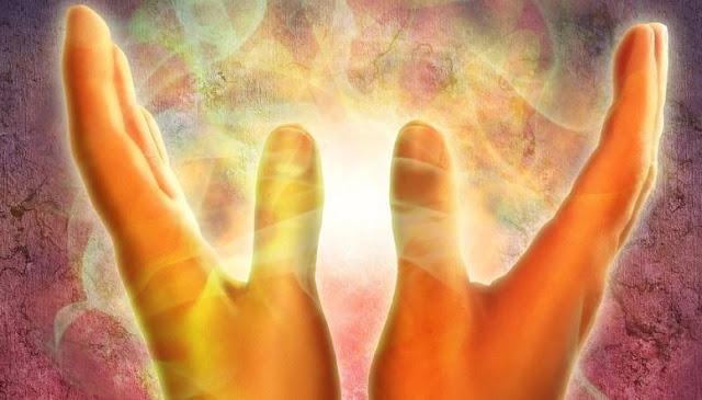 Hào quang của con người là gì, học cách cảm nhận chúng như thế nào?