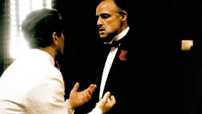 ExpoHD – The Godfather 1972 Dual Audio 480p || Blu-Ray 720p
