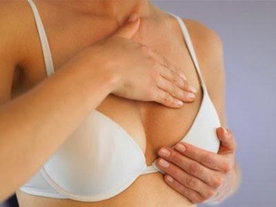 stimulasi puting | proses melahirkan normal | merangsang payudar4 | melahirkan tanpa rasa sakit