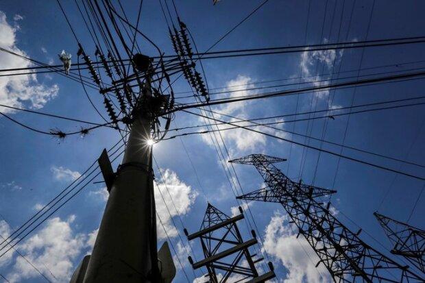 Багаті повинні платити повну ринкову ціну за електроенергію - нардеп