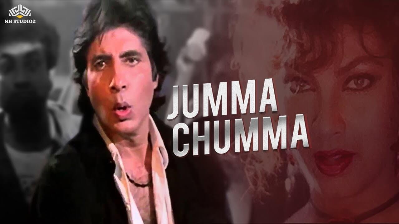 chumma chumma de de lyrics in hindi