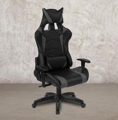 X30 Reclining PC Gamers Ergonomic Racing Chair