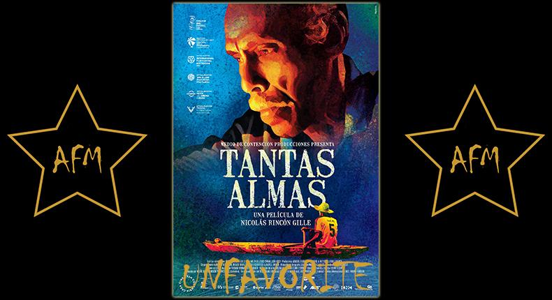 valley-of-souls-tantas-almas