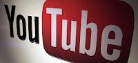 Политическая Видео-реклама в YouTube