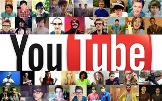 interesting-fun-career-choices-jobs-you-tubers