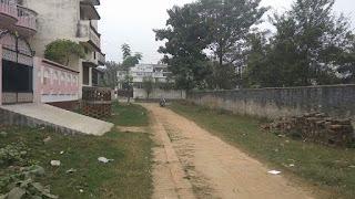Plot in Padri Bazar Gorakhpur, Plots in Padri Bazar Gorakhpur, Residential Plot in Padri Bazar Gorakhpur,