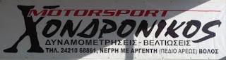 www.txtuning.gr