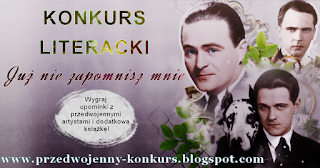 www.przedwojenny-konkurs.blogspot.com