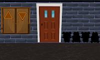 8bGames – 8b Stunt Door…