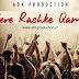 Mere Rashke Qamar -  ABK Production
