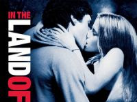 Film Semi Romantis: In the Land of Women (2007) Subtitle Indonesia Full Movie Gratis (Full Adegan Ciuman Hot)