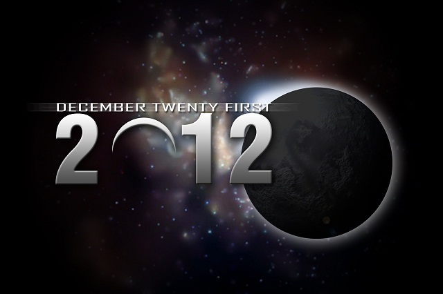 happy new year 2012 cards 2012 beautiful pictu